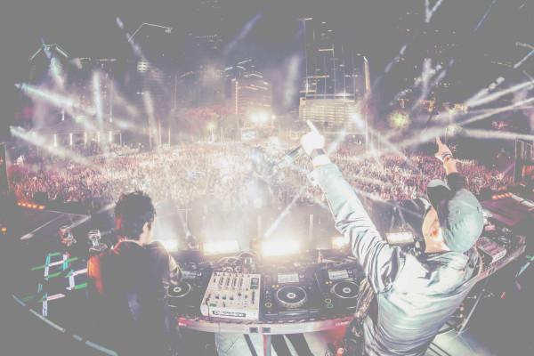 DJ Lite Dance Weekend Podcast 86