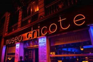 chicote3-1024x682