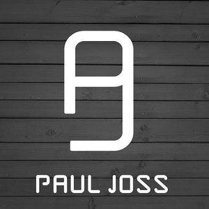 DJ Paul Joss Mix