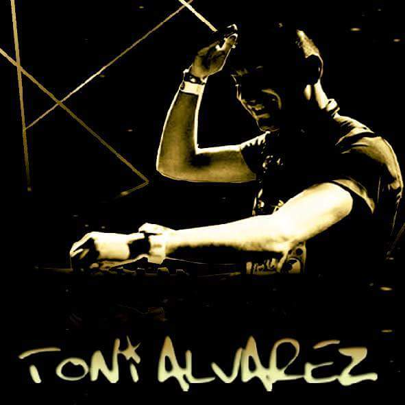 Toni Alvarez Mix