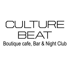 Club Culture Beat (Bulgaria)