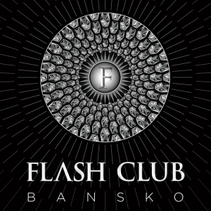 Flash Club Bansko