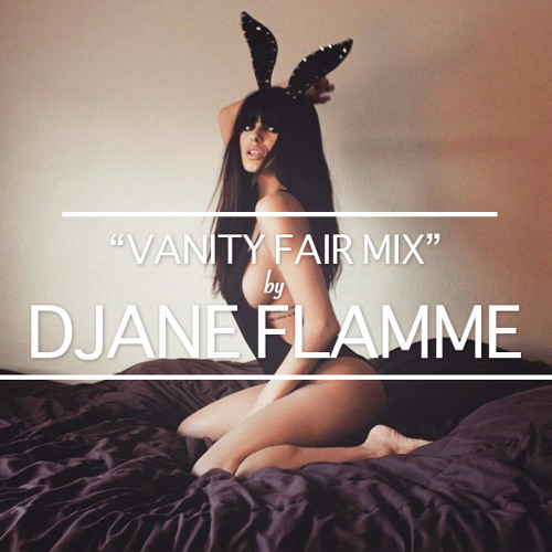 Vanity Fair Mix