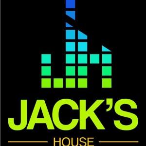 (English) Club Jack's House (Bulgaria)