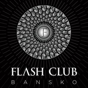 Flash Club Bansko
